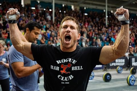 The CrossFit Lawsuit: What You Need to Know